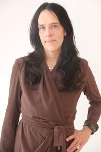 Anja Karg - Karg und Partner - Expertin für Digitalbonus