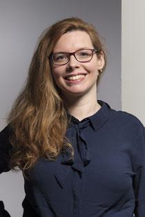 Regina Beckers - Expertin zur Steigerung von E-Commerce Umsätzen durch Amazon