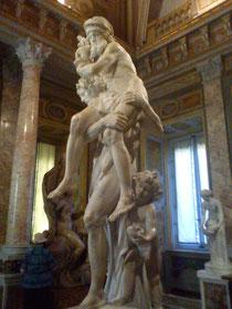 Aeneas, Anchises, Askanius