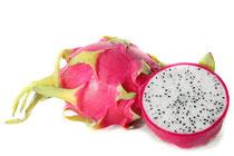 Drachenfrucht-Liquid selber konfigurieren, Drachenfruchtaroma, Drachenfrucht Lebensmittelaroma, Drachenfrucht-Eisaroma