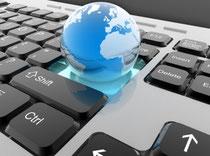 продвижение сайта,как продвигать сайт,дешева продвинуть сайт,раскрутка сайта,как раскрутить не дорого сайт,раскрутка сайта,