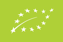 EU-Bio-Signet
