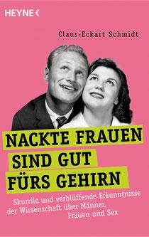 Erfahren Sie mehr zum Autor und die Hintergründe des Buchs im Interview mit Claus-Eckart Schmidt