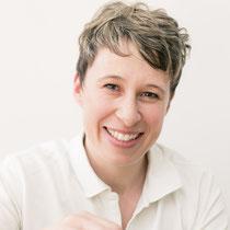 Carmen Weber - Beruflicher Werdegang