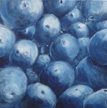 zwetschgen, zwätschge, prunes