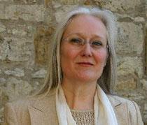 Heilpraktiker Bielefeld Heilpraktikerin Tabea C. Rotermund. Krankenschwester und studierte Biologin, spezielisiert auf Kinderwunsch und alternative Heilkunde in Bielefeld.
