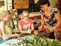 Foto Vereinsjugend Obst- und Gartenbauverein Nußdorf am Inn e.V., 83131 Nußdorf
