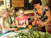 Foto Jugendarbeit Obst- und Gartenbauverein Nußdorf am Inn e.V., 83131 Nußdorf