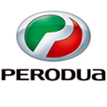 Perodua - Car Manual PDF & Diagnostic Trouble Codes on