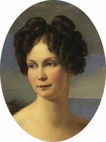 アレクサンドリーナ・フォン・プロイセン