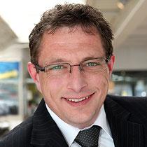 Sebastian Haupt