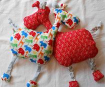 munki-giraffen-duo