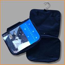 druckatelier46 - rucksack