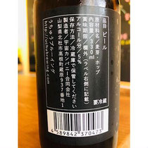 宇宙ビール UCHU BREWING JUPITER