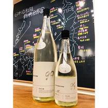 寒菊銀海 寒菊銘醸 日本酒