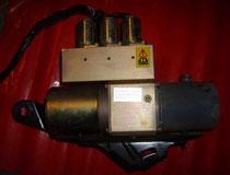 Hydraulikpumpe 280 € Versandkosten D
