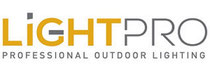 Techmar LightPro - Logo WPC-POOLTERRASSE