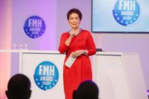 FMH-Award 2020/ Bildrechte: Fritz Philipp