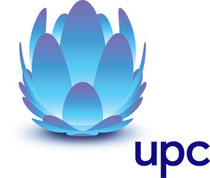 alles over UPC