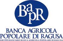 Banca Agricola Popolare di Ragusa