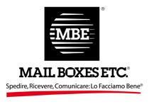 mail boxes etc... Milazzo