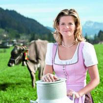 Barbara Loferer, Nothegg Walchsee