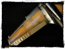 Me-163 Komet, 1/72