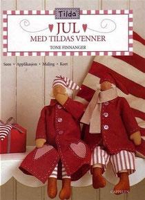 "<img src=""http://kukla-doll.jimdo.com/"" alt=""книги Тильда Тони Финнангер-4″ />"