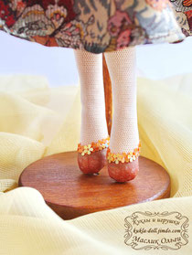 """<img src=""""http://kukla-doll.jimdo.com/куклы-галерея/тыквоголовые-куколки/"""" alt=""""авторские тыквоголовые куклы купить 4″ />"""