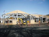 Building 2 (E Allen)