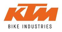 cliquez sur logo pour voir le test KTM PHINX 29 pouces