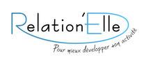 Salon entrepreneurs - Crolles - Relation client