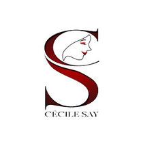 Forum entrepreneurs Crolles - prise de parole en public