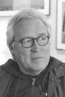 Foto: Michael Jöhnk