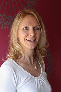 Miriam Kammann