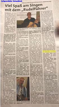 Heimatblatt 12.2016
