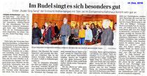 Gelnhäuser Zeitung 12.2016