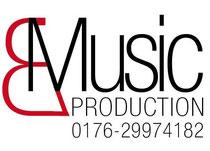 B Music Production, Das Musikalische Wohnzimmer