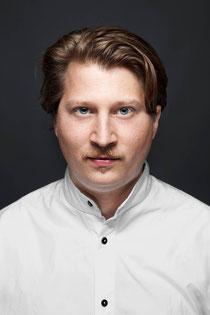 Andreas Beichtiger