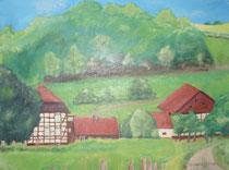 Glockenborn Mittelalter-Events