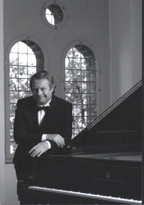 Alexander Vaulin