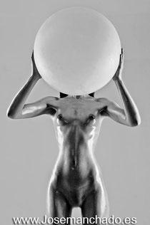 desnudo, nuu, atk, poses, art, desnudo artístico, book desnudo, fine nude art