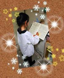 横浜市青葉区青葉台バイオリン・ビオラ教室 音楽のメリット・楽しみ方画像