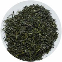 特上煎茶 茶葉