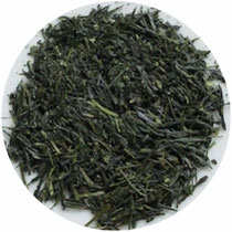 玉露 茶葉