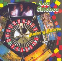 Amor y ruleta 1979