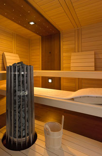 sauna auf mass und infrarot w rmekabinen liefert sch ne. Black Bedroom Furniture Sets. Home Design Ideas