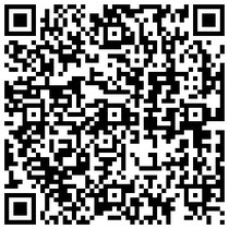 http://www.lostdogcoffee.com/espresso-blends/colombia-giatana-organic/#cc-m-product-3581381252