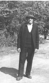 Dumitru Vladica