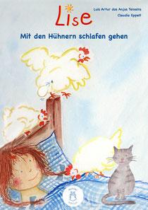 minimi-edition.com Mit den Hühnern schlafen gehen